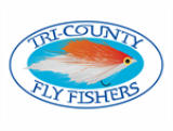 January 6, 2020... TCFF Fly Tying Group...2pm-4pm...Room 162